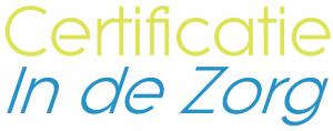 090905 Certificatieindezorg_logo2