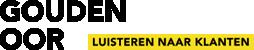 Gouden Oor, Luisteren en gehoor geven aan klantenGouden Oor Award Zorg 2015 - Gouden Oor, Luisteren en gehoor geven aan klanten