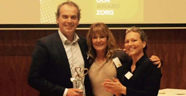 Gouden-Oor-Award-Zorg-vlnr-Jan-van-Bodegom-Benita-Nicole1-650x337