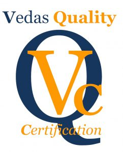 Logo VQC_oranje