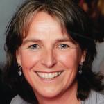 Irene Muller-Schoof