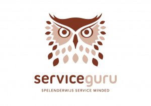 ServiceGuru-Logo-FC-payoff